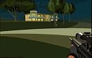 美女狙擊手2遊戲 / Foxy Sniper 2 Game