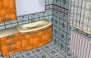 逃出浴室衛生間遊戲 / 逃出浴室衛生間 Game