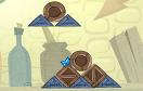 平衡木塊選關版遊戲 / 平衡木塊選關版 Game