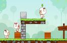 羊羊回家歷險記遊戲 / 羊羊回家歷險記 Game