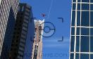抓拍蜘蛛俠3遊戲 / Spider-Man 3 Photo Hunt Game