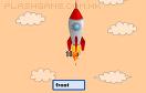 神舟十號飛船英語打字遊戲 / 神舟十號飛船英語打字 Game