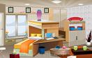 逃離摩登小孩房間2遊戲 / 逃離摩登小孩房間2 Game