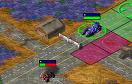 戰地防守2遊戲 / 戰地防守2 Game