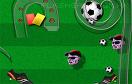 足球彈球遊戲 / 足球彈球 Game