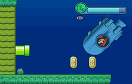 馬里奧的潛水艇遊戲 / 馬里奧的潛水艇 Game