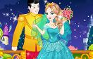 灰姑娘婚禮裝遊戲 / 灰姑娘婚禮裝 Game