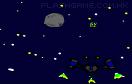 太空探險飛船遊戲 / 太空探險飛船 Game