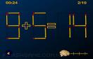 經典火柴算式遊戲 / 經典火柴算式 Game
