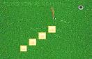 巧打高爾夫遊戲 / 巧打高爾夫 Game