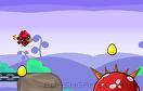 憤怒的火箭鳥2遊戲 / 憤怒的火箭鳥2 Game