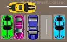 辛普森極限停車遊戲 / Simpsons Car Parking Game