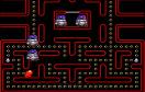 超音鼠食鬼遊戲 / 超音鼠食鬼 Game