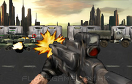 保衛基地車4無敵版遊戲 / 保衛基地車4無敵版 Game