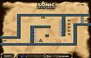 Sonic迷宮脫險遊戲 / Sonic Maze Craze Game