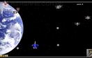 星際大戰遊戲 / 星際大戰 Game