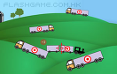 射擊卡車遊戲 / 射擊卡車 Game