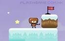 超級小英雄遊戲 / Super Sub Hero Game