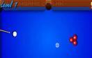 桌球閃電戰遊戲 / Billiard Blitz Game