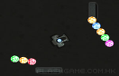 大炮祖瑪遊戲 / Cannon Zuma Game