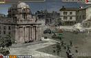 最後防禦戰線遊戲 / 最後防禦戰線 Game