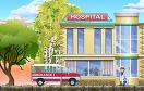 救護車司機2遊戲 / 救護車司機2 Game