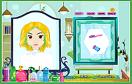 女孩理想髮型屋遊戲 / 女孩理想髮型屋 Game