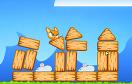 憤怒的小貓咪遊戲 / 憤怒的小貓咪 Game