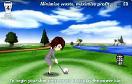 綠島高爾夫遊戲 / 綠島高爾夫 Game