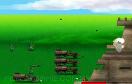 軍事戰役5無敵版遊戲 / 軍事戰役5無敵版 Game