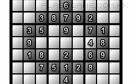 經典數獨遊戲 / 經典數獨 Game