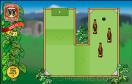 休閒哥爾夫遊戲 / 休閒哥爾夫 Game