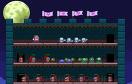 怪物城堡守衛公主遊戲 / Monster Castle Game