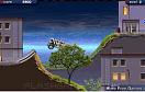 繁忙救護車遊戲 / Ambulance Rush Game
