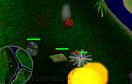 武裝直升機遊戲 / 武裝直升機 Game