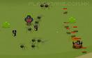 昆蟲攻防戰修改版遊戲 / 昆蟲攻防戰修改版 Game