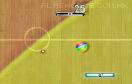 撞球對決遊戲 / 撞球對決 Game
