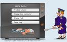 汽車駕駛學校遊戲 / Driver's Ed 2 Game