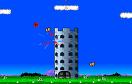 馬里奧城堡變態版遊戲 / 馬里奧城堡變態版 Game
