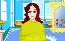 維多利亞髮型設計遊戲 / Right Hair Victorian Game