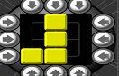 移動方塊2遊戲 / 移動方塊2 Game