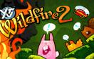 救援任務遊戲 / WildFire 2 Game