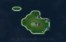 愛國者防禦戰遊戲 / 愛國者防禦戰 Game