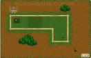 迷你高爾夫2遊戲 / Forrest Challenge 2 Game