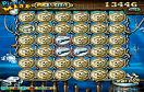 海盜的記憶力遊戲 / Pirate's Mind Game