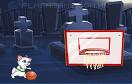 寵物籃球6遊戲 / 寵物籃球6 Game
