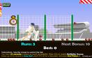 棒球訓練場遊戲 / 棒球訓練場 Game