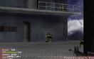 反恐精英狙擊射手遊戲 / 反恐精英狙擊射手 Game