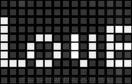 音樂畫板遊戲 / 音樂畫板 Game