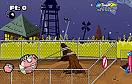 小豬逃離監獄遊戲 / The Pig Escape Game
